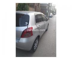 Toyota Vitz 1.0 for Sale - Karachi - Image 7