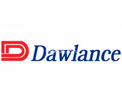 Dawlance Services Center In Karachi 24/7