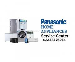 Panasonic Service Center In Karachi 03342476244