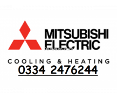 Mitsubishi Service Center 03342476244