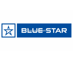 BLUE STAR Service Center In Karachi 03342476244