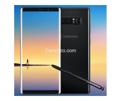 Samsung Galaxy Note 8 - Shopping-options.com - Best Price - Image 1