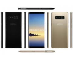 Samsung Galaxy Note 8 - Shopping-options.com - Best Price - Image 2
