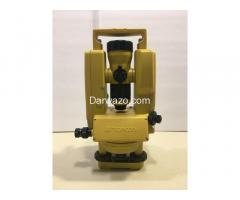 Electronic Digital Theodolite Topcon (Made in Japan) - Image 3