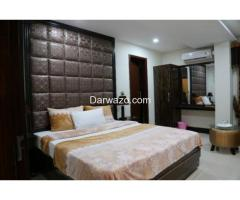 1 BR, 120 ft² – Hotel In Lahore , Best Hotel In Lahore , Best Rates In Lahore