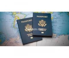 Buy Passports,Driving License,( WhatsApp +19254715487 )