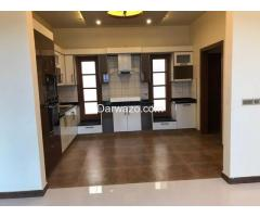 500 SQ Yards Brand new Bungalow for Sale in DHA Phase 6