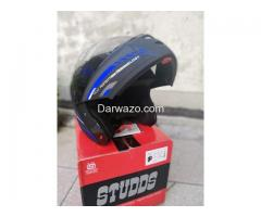 Helmet for Sale - Imported for Ambitious Riders - Image 1/3