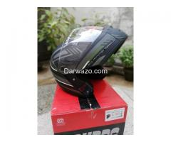 Helmet for Sale - Imported for Ambitious Riders - Image 3/3