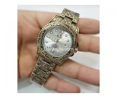 Watches Collection for Sale Engraved dial  - Image 5