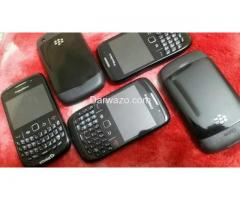Mobile Phone for Sale - Best Condition Model - Image 1/10