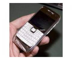 Mobile Phone for Sale - Best Condition Model - Image 2/10