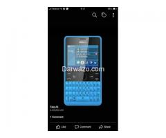 Mobile Phone for Sale - Best Condition Model