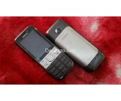 Mobile Phone for Sale - Best Condition Model - Image 4