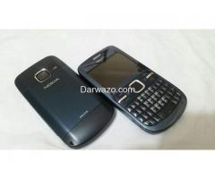Mobile Phone for Sale - Best Condition Model - Image 5