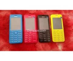 Mobile Phone for Sale - Best Condition Model - Image 6/10