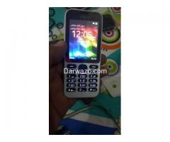 Mobile Phone for Sale - Best Condition Model - Image 7/10