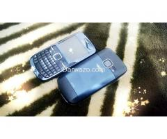 Mobile Phone for Sale - Best Condition Model - Image 8/10
