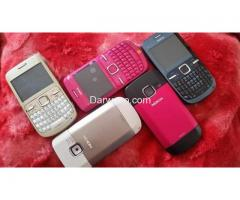 Mobile Phone for Sale - Best Condition Model - Image 9/10