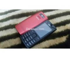 Mobile Phone for Sale - Best Condition Model - Image 10/10