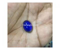 Color Change Stone for Sale - Karachi