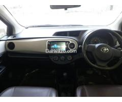 Toyota Vitza for Sale - 2012 Model - Reg 2016 - Image 6