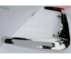 BMW 3200 CS bumpers - Image 4