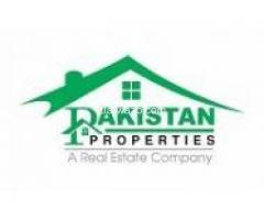 1125 ft² – Dha phase 6 Lahore