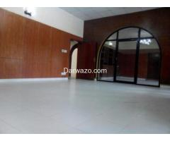 Luxury House for Sale in Main F.10/3, 1200 sq/yd, Near F 10