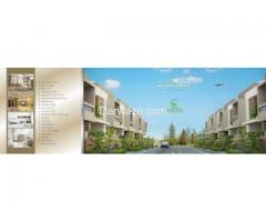 Faisal Town Villas Available Islamabad Villas