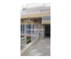 5 BR – Beautiful house in heart of Islamabad