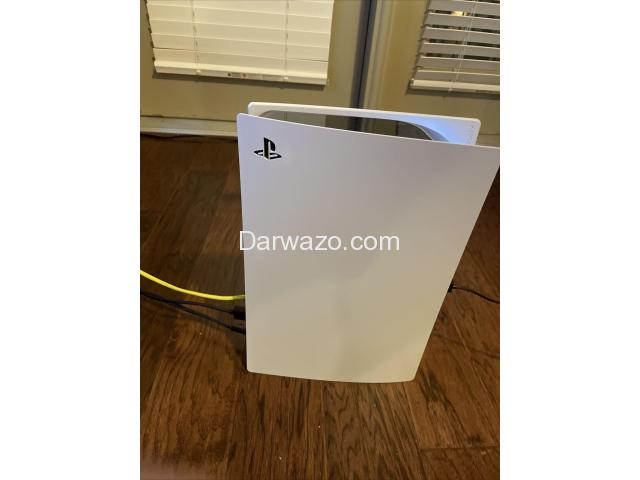 Selling Sony PlayStation 5 Game CHAT: +17622334358 - 1