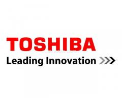 Toshiba Services Center In Karachi 03342476244
