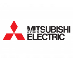 Mitsubishi Services Center In Karachi  03342476244