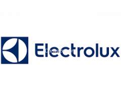 Electrolux Services Center In Karachi 03342476244