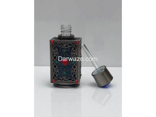 Fakhar Al Oudh | Provide Oudh And Attars In Islamabad, Pakistan - 4