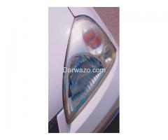 Suzuki Liana RXI 2012 For Sale - Image 5