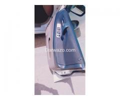 Suzuki Liana RXI 2012 For Sale - Image 7