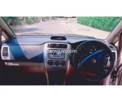 Suzuki Liana RXI 2012 For Sale - Image 8