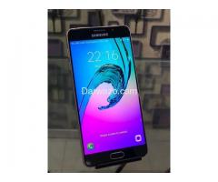 Samsung Galaxy A7 2016 for Sale - Image 2/6