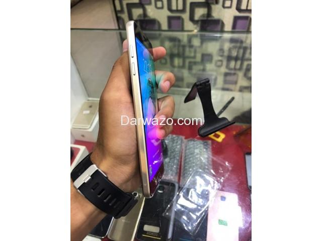 Samsung Galaxy A7 2016 for Sale - 3/6