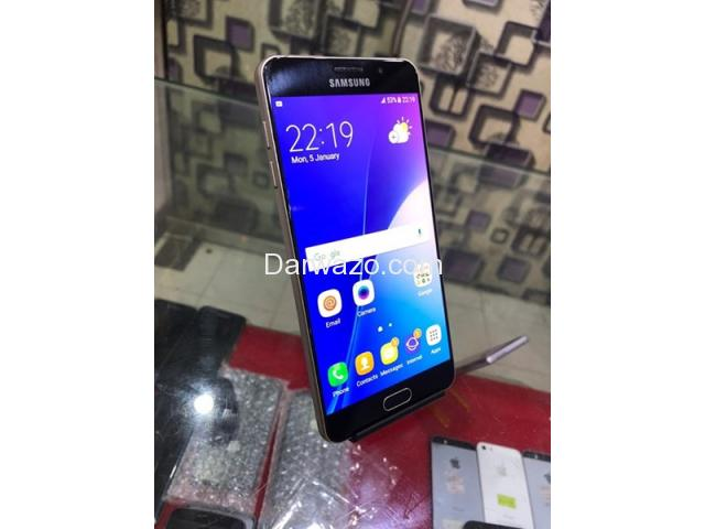 Samsung Galaxy A7 2016 for Sale - 6/6