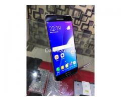 Samsung Galaxy A7 2016 for Sale - Image 6/6
