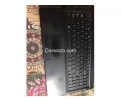 Lenovo Core i5 4th Generation for Sale - Image 4/7