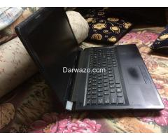 Lenovo Core i5 4th Generation for Sale - Image 5/7