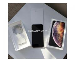 iPhone Xs max 512gb available - Image 1/3