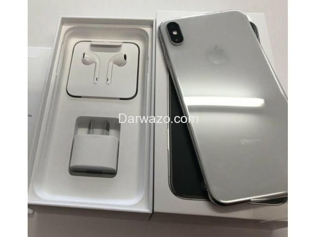 iPhone Xs max 512gb available - 2/3