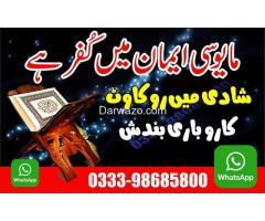 sayed ali raza shah - Image 1