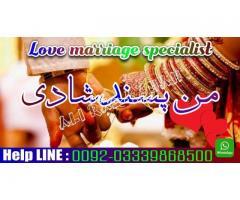 sayed ali raza shah - Image 5