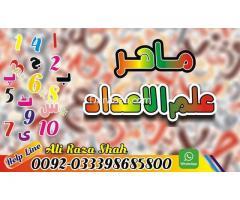 sayed ali raza shah - Image 6